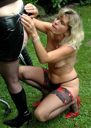 Sexy college girl panties