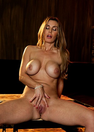 Tanya Tate Lilly Ford jpg 8