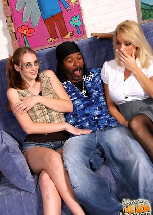 Ebony hot videos sex