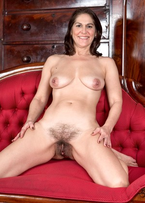 Mischelle and corazon del angel are hairy - 3 1