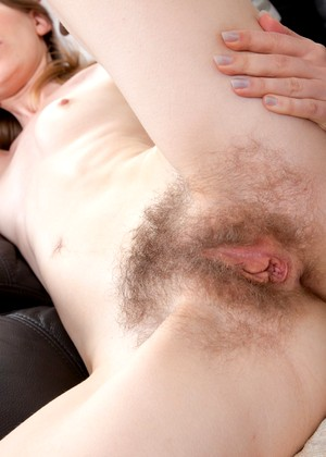 Double penetrated cum swap three loads