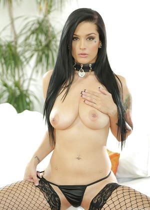 Katrina Jade Heels Spankbang 1