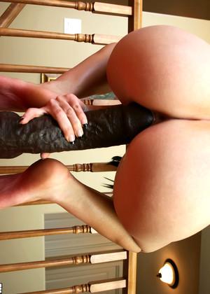 Porn amatrur bondage