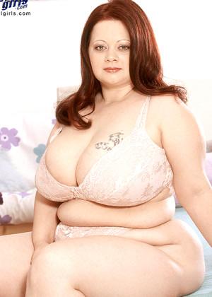 Linn recommends Lauren jones bikini model