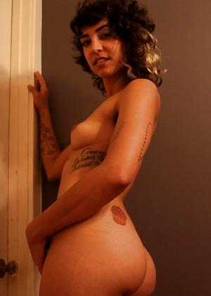 Free naked american self pics