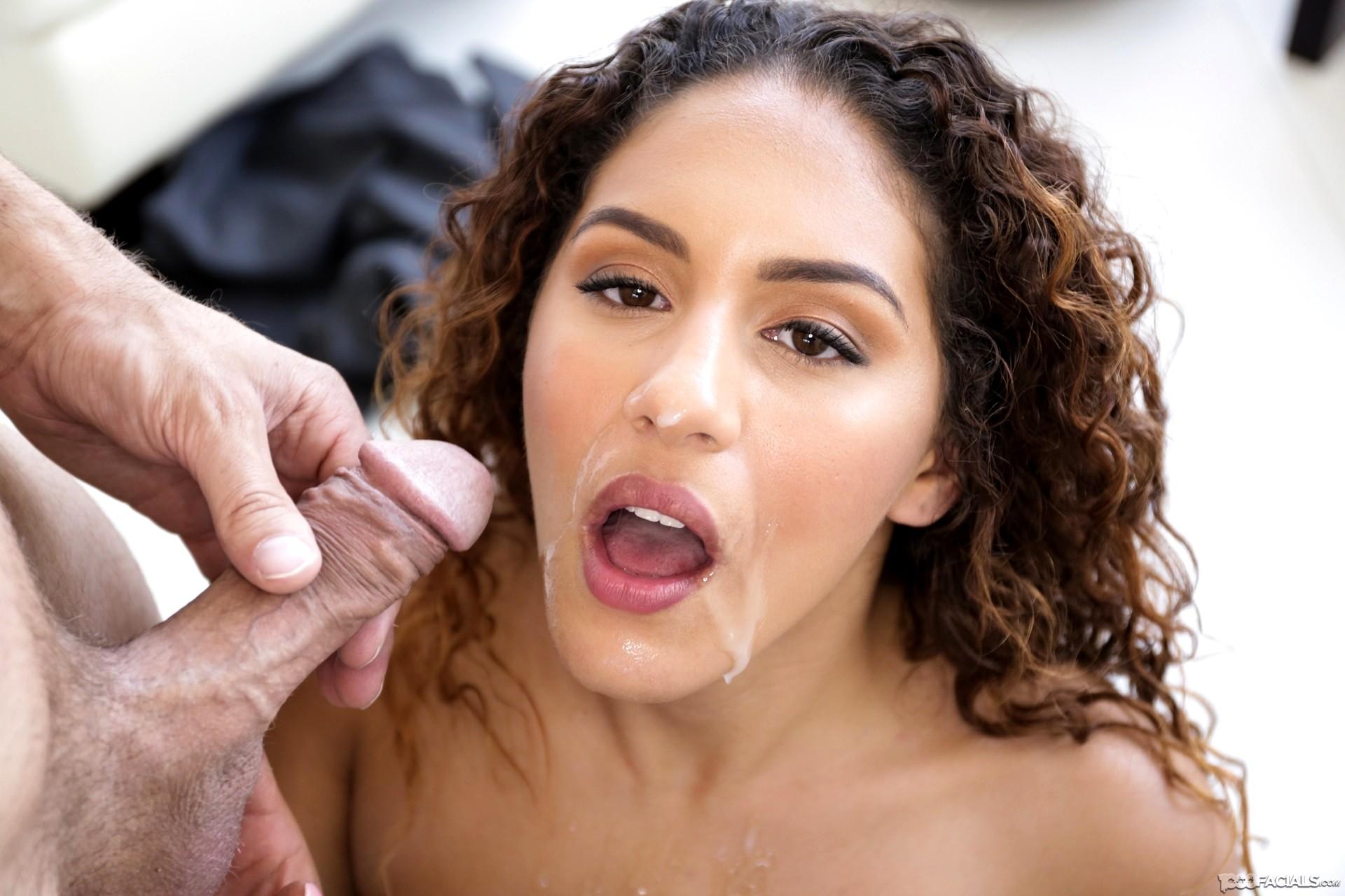 Monique Taylor Porn