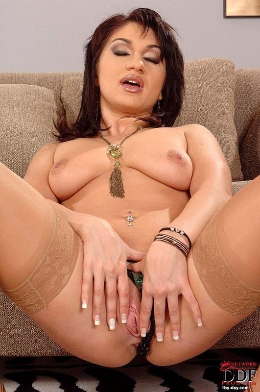 Babe Today 1By-Day Lea Lexus Fantasy Milf Tnaflix Porn Pics-7348
