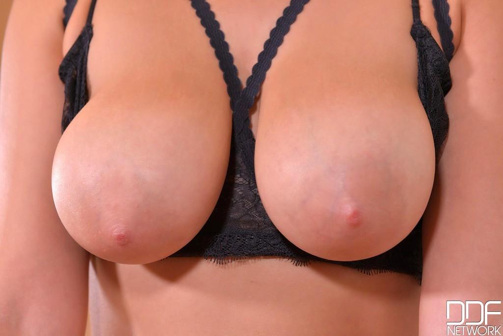 big tits thread