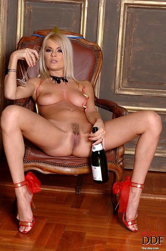 Jasmin Rouge Porn