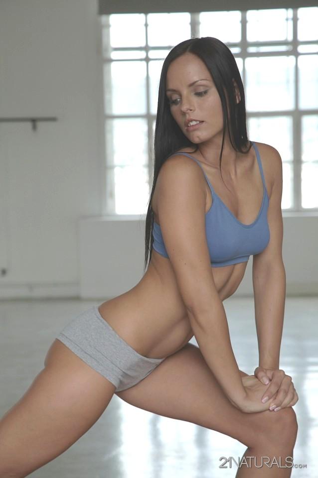 Kari Milla Porn