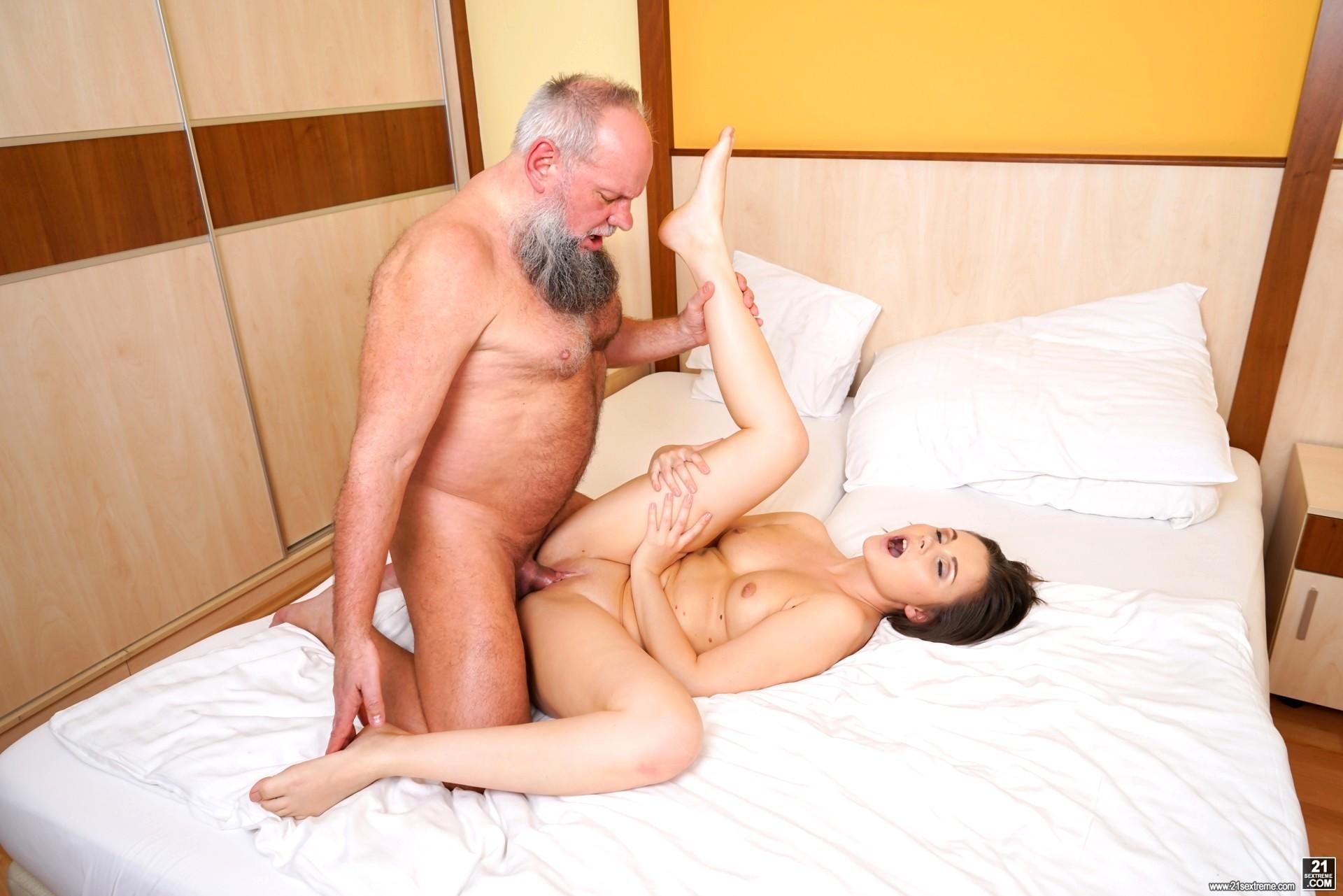 Lesben oral pussy sex
