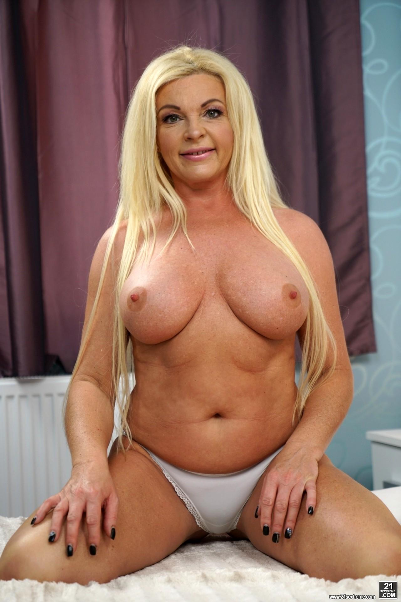 Babe Today 21 Sextury Franny Fandom Granny Porn Mobi Porn Pics-3627