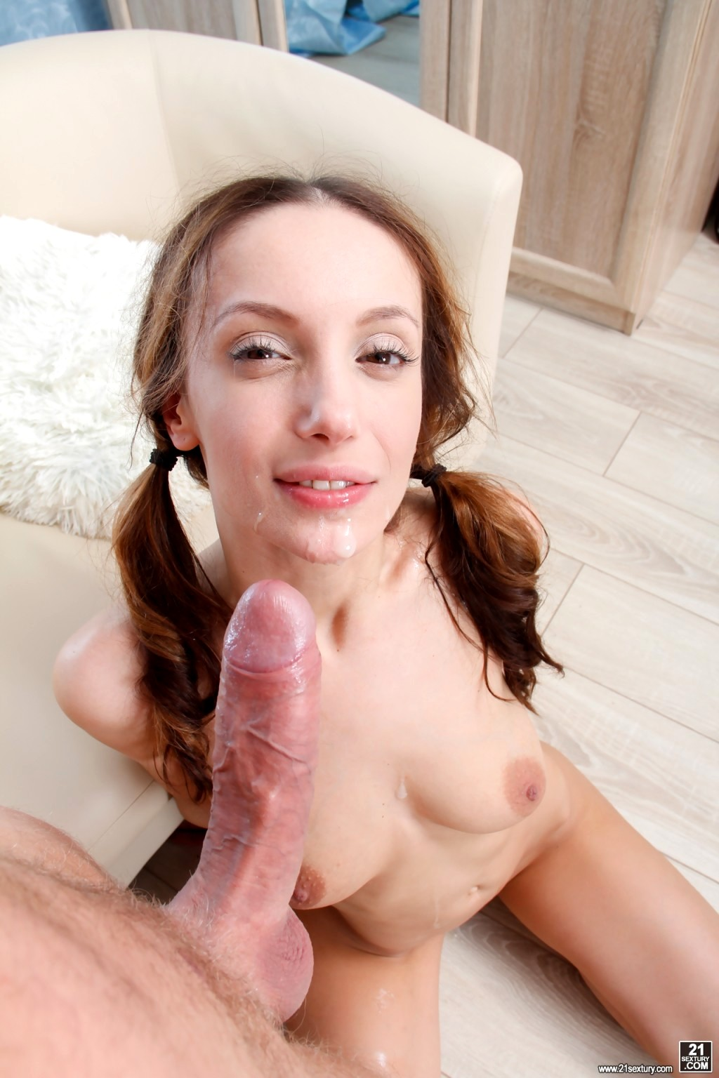 Babe Today 21 Sextury Hazel Dew Ideal Beautiful Mobile -9906
