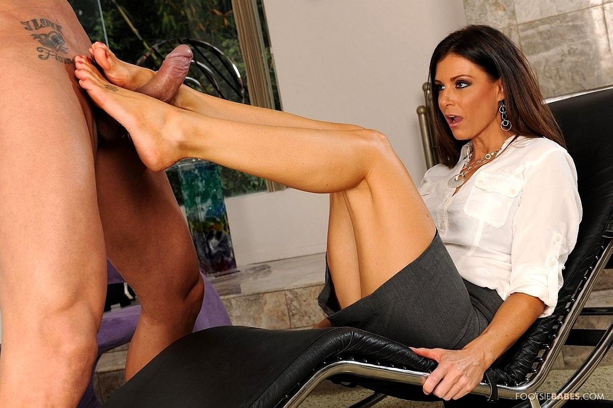 Babe Today 21 Sextury India Summer Breathtaking Pornstars -8227