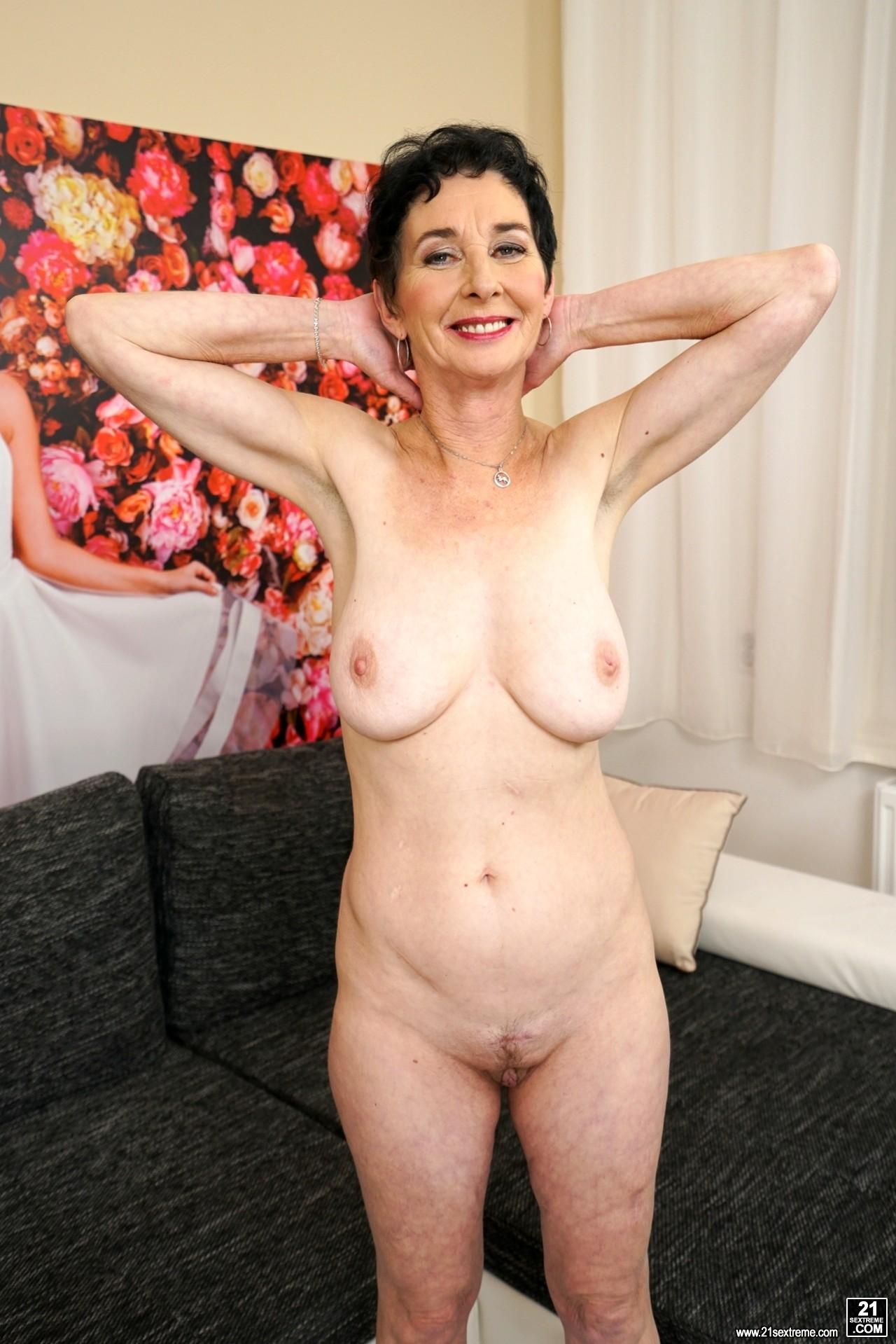mature porn videos best porn pics