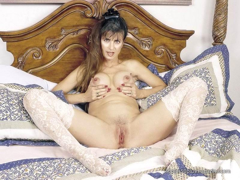 Babe Today 40 Plus 50 Plus Magazine 40Plus50Plusmagazine Model Porno -1476