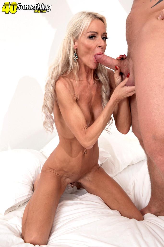 Alex Starr Porn