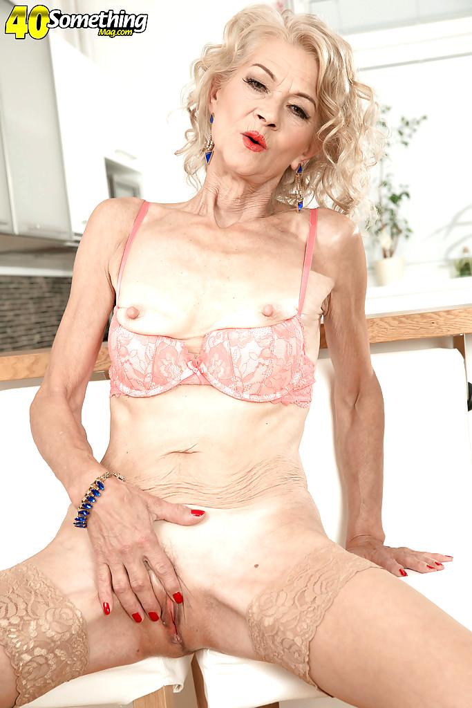 femdom slave erotiske artikler