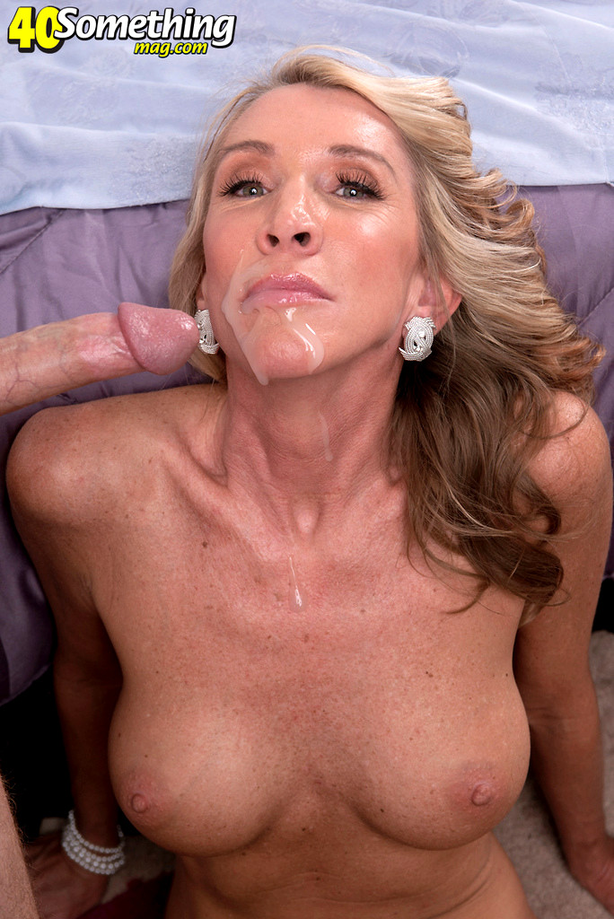 Missionary sex nude