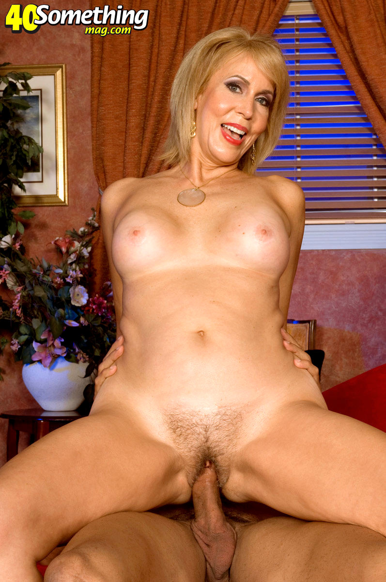 image Granny erica lauren anal with young boy