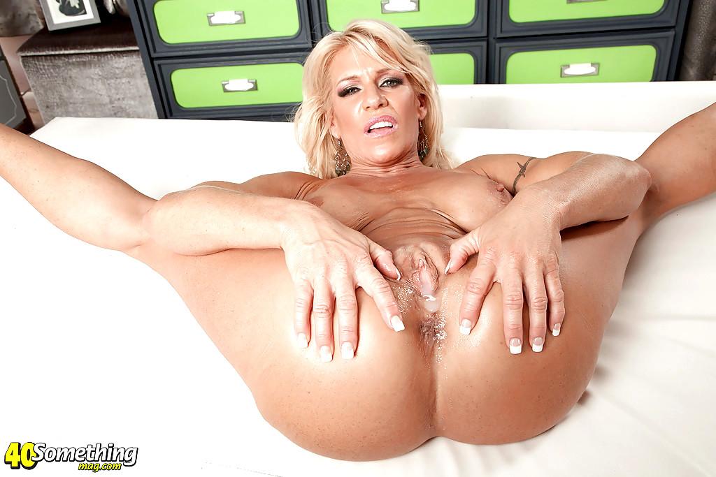 Gina west porn