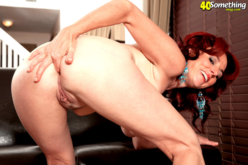 Real amateur mature tube