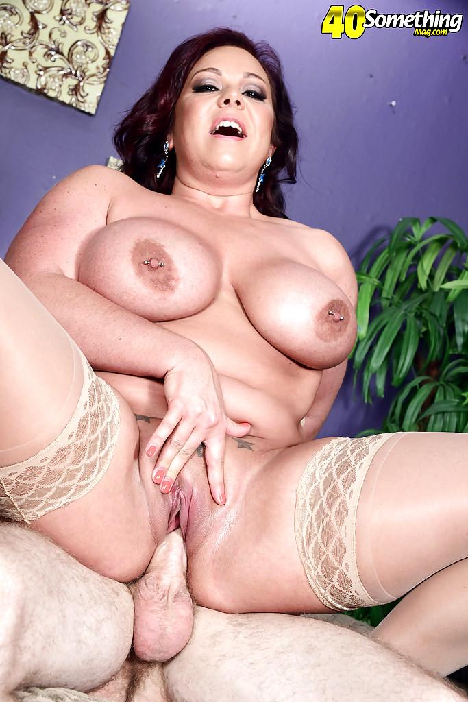 something nude pics