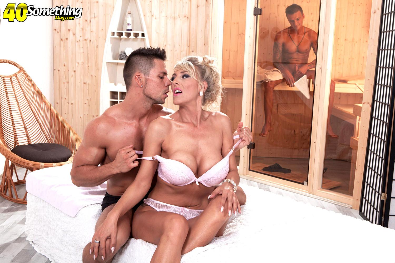 Lana Vegas Porn