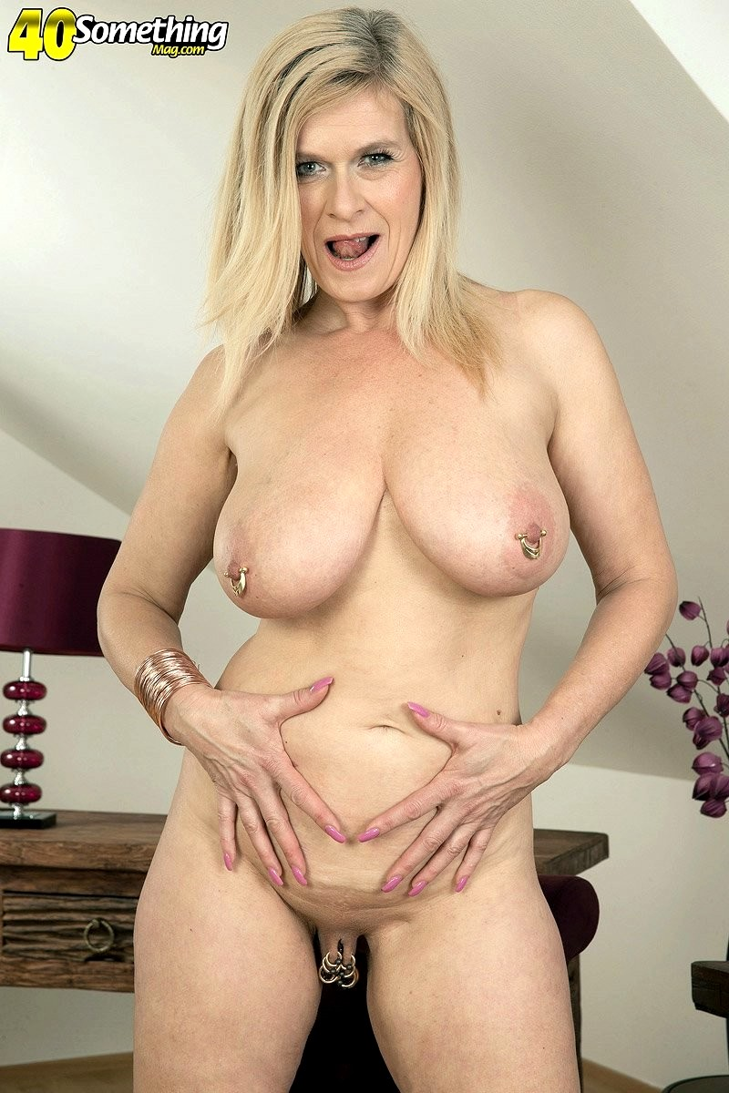 Oozed from her hot sticky pussy