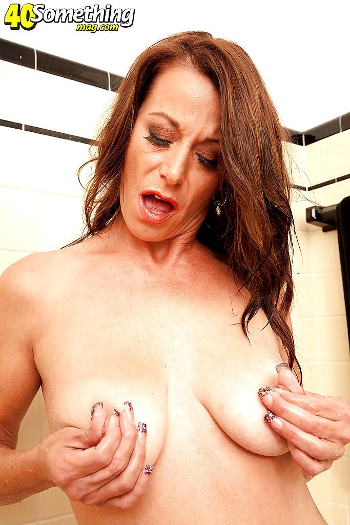 Julie k smith tits