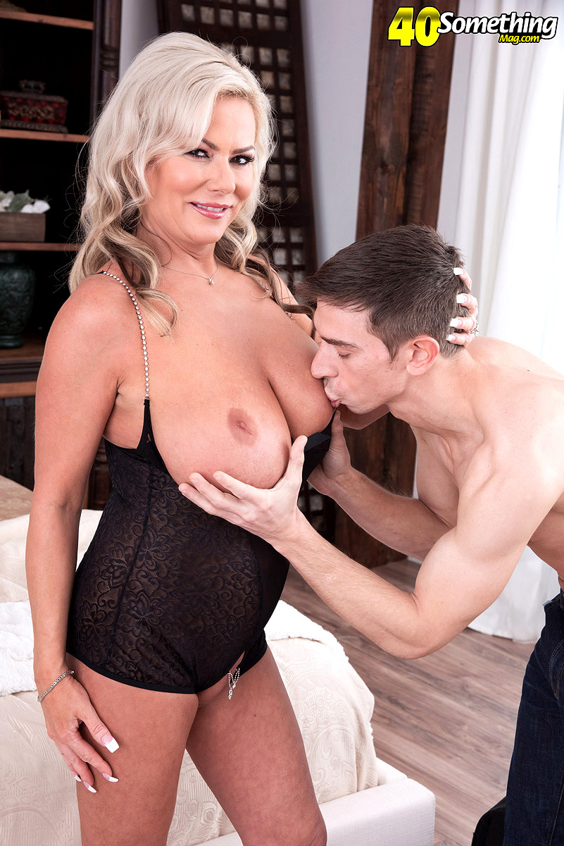 Milf Tube Cougar
