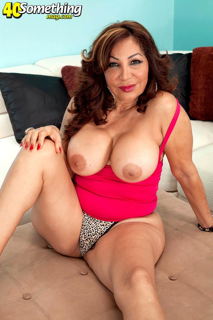 Sexy Lady Xxx