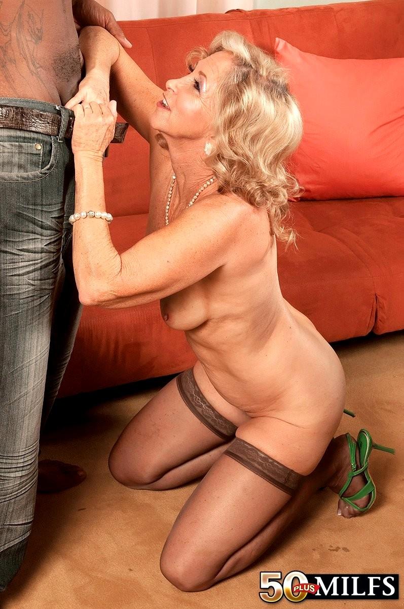 Babe dag 50 Plus Milfs Connie Mccoy Annabelle Brady-9213