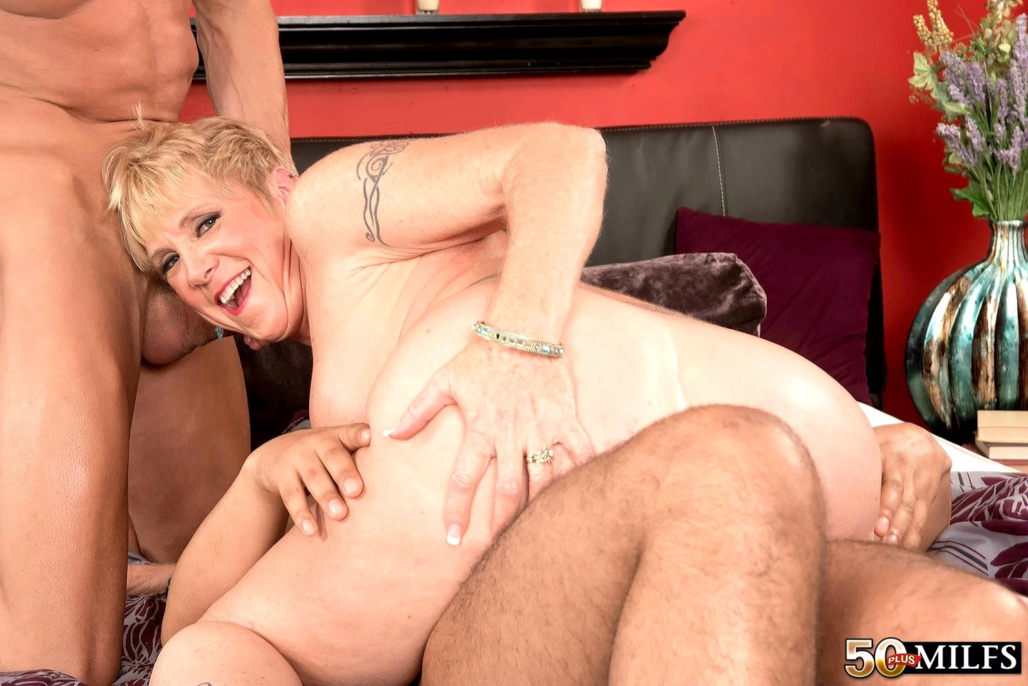 Join told 50 plus milfs honey ray