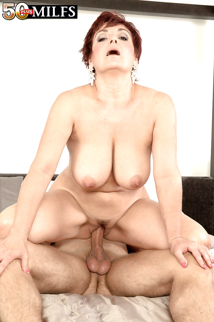 Jessica Hot Porn