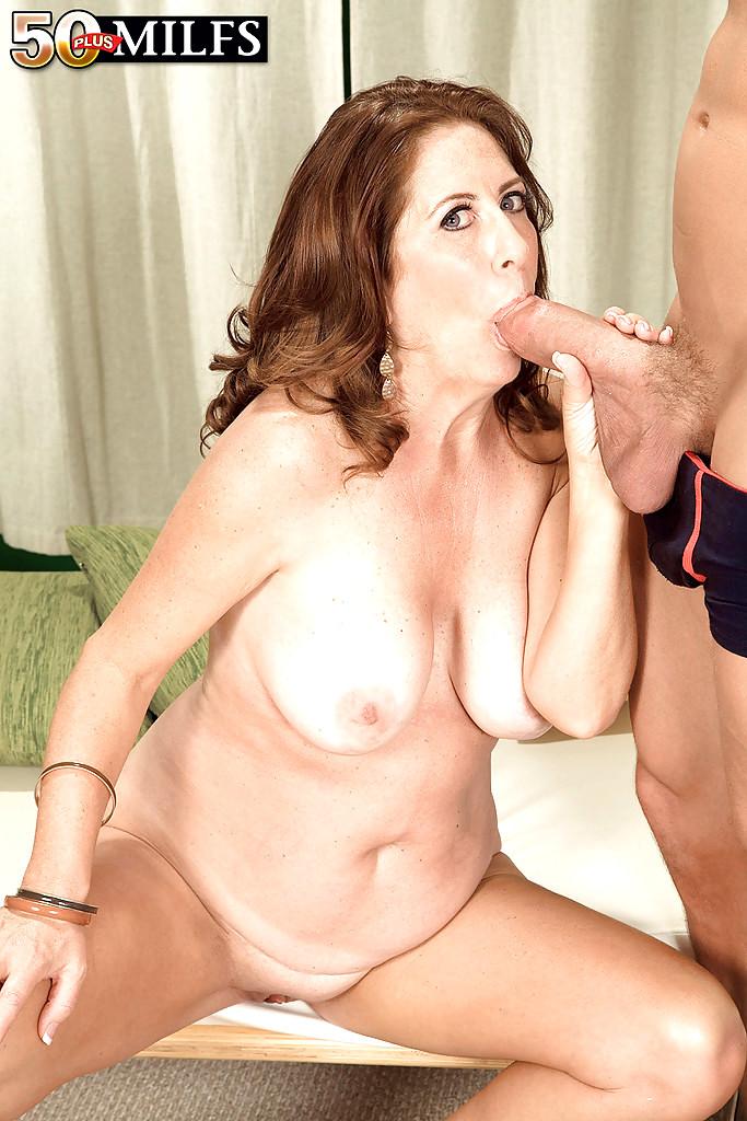 American beauty sex clip