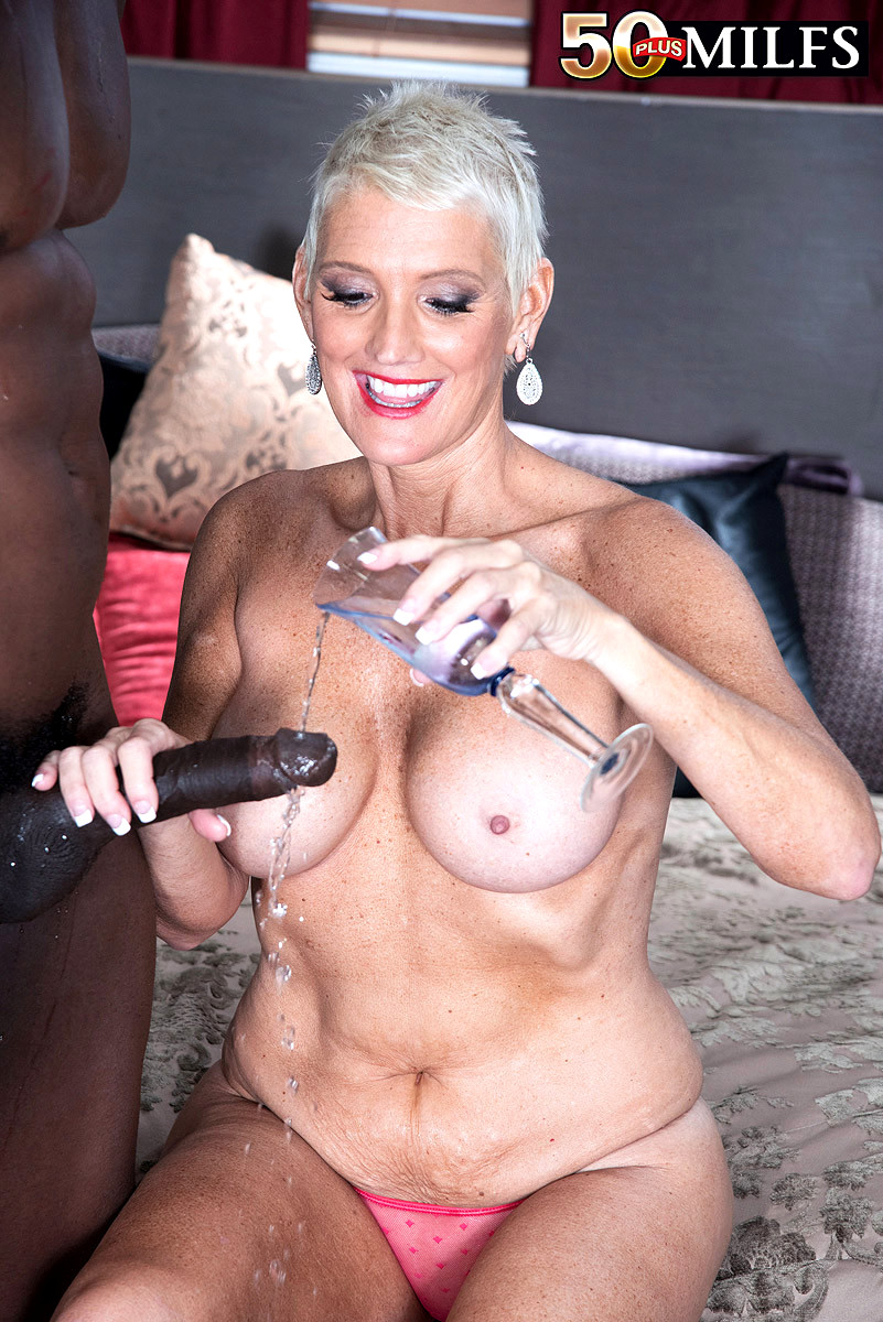 Babe Today 50 Plus Milfs Lexy Cougar Fullhd Pornstars -1311