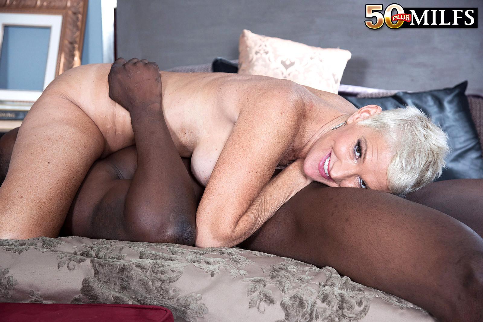 Babe Today 50 Plus Milfs Lexy Cougar Fullhd Pornstars -2987