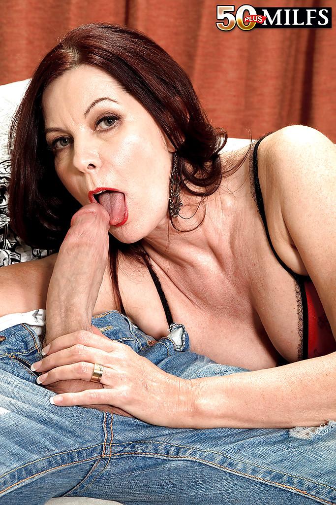 Magdalene st michaels porn pics