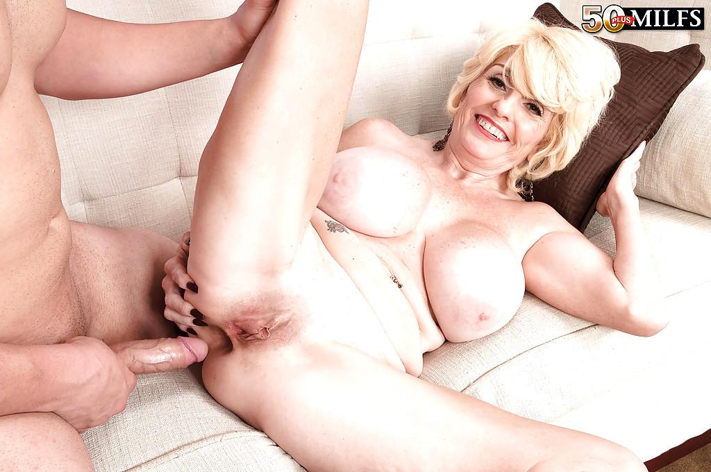 Sexy hot wife photos