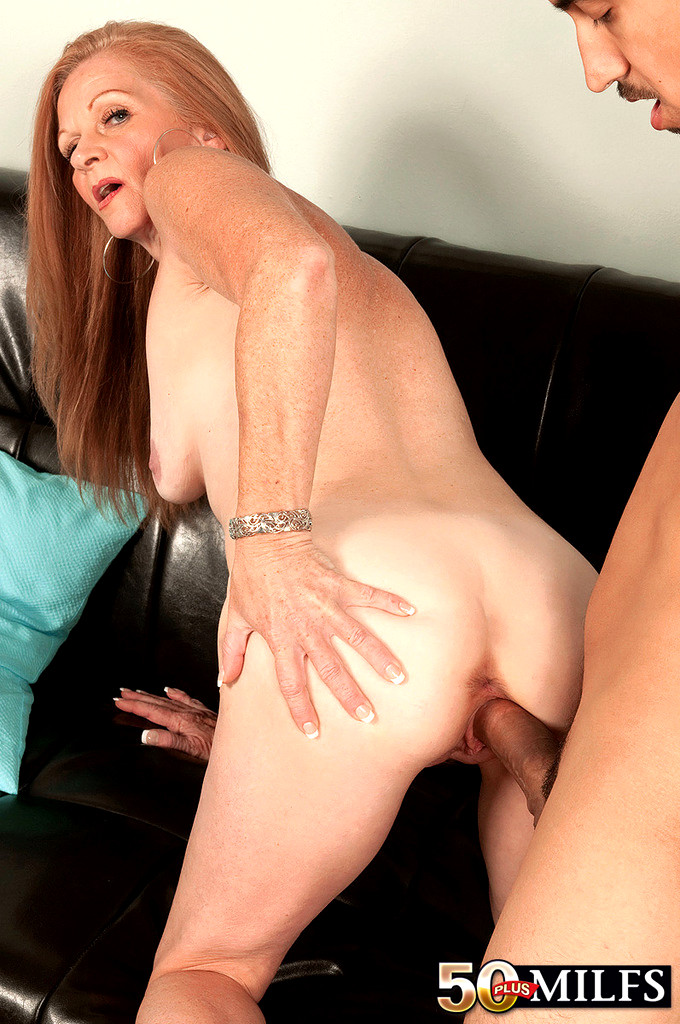 50 plus misty gold milf