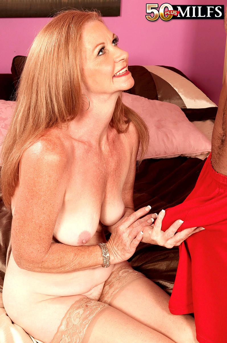 Babe Today 50 Plus Milfs Misty Gold Online Grannies -7628