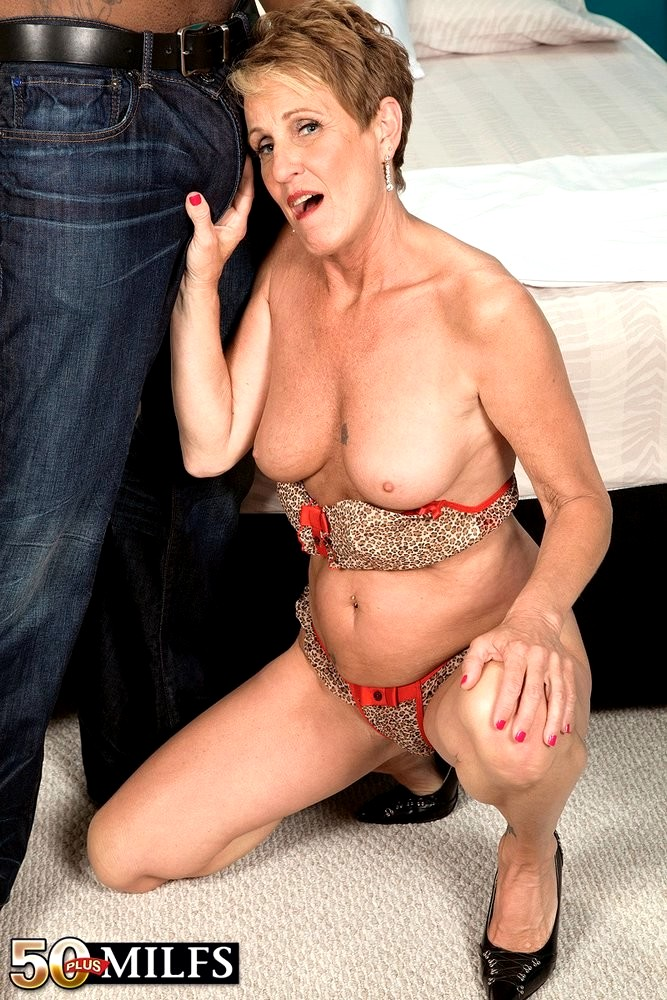 Anne analfucked in stockings by a fan of our website - 3 part 10