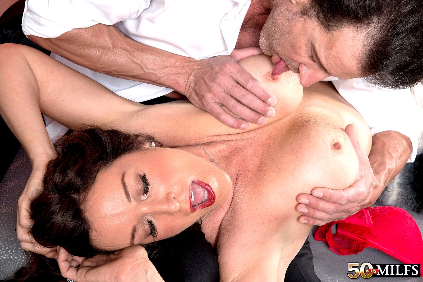 Sex rachel steele — img 7