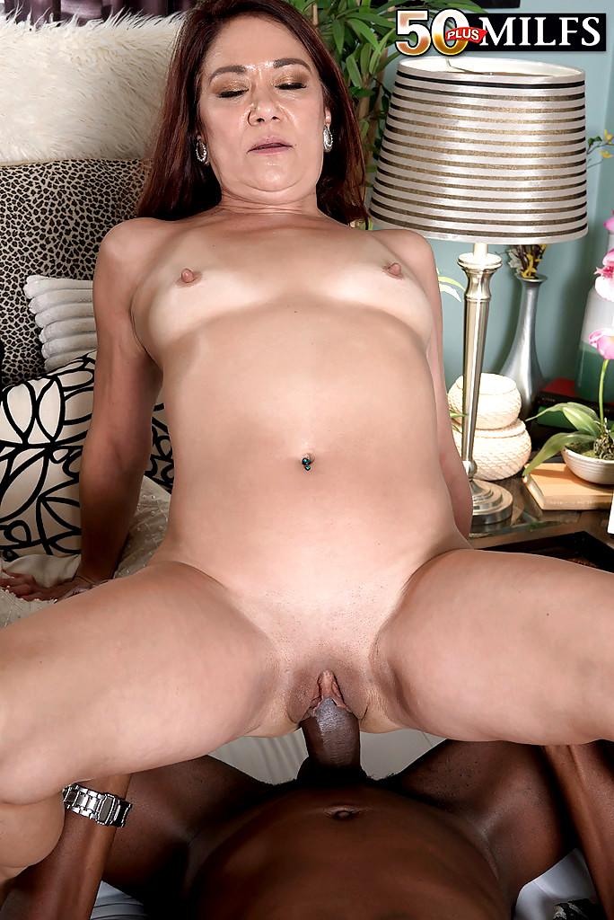 Babe Today 50 Plus Milfs Renee Black Simple Milf Teenpornb -8347