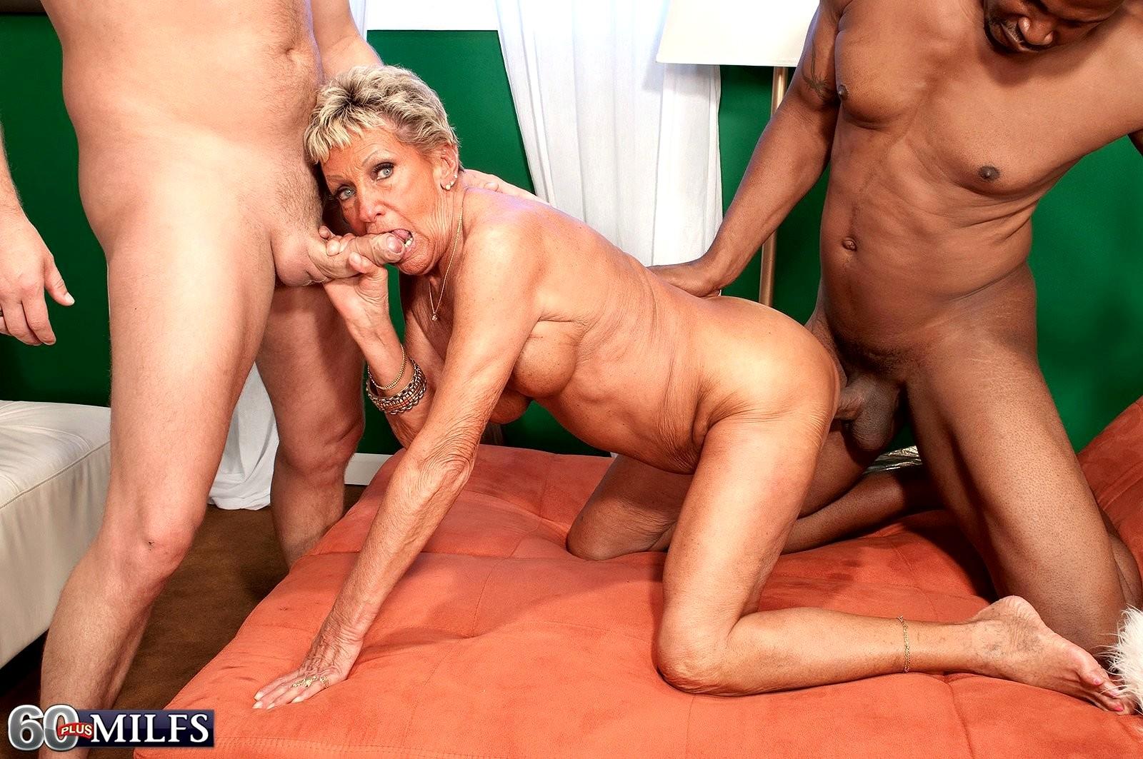 Blonde sex tube