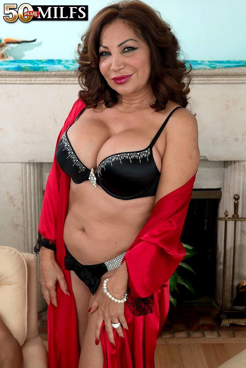 Babe Today 50 Plus Milfs Sandra Martinez Sandra Martinez -2647
