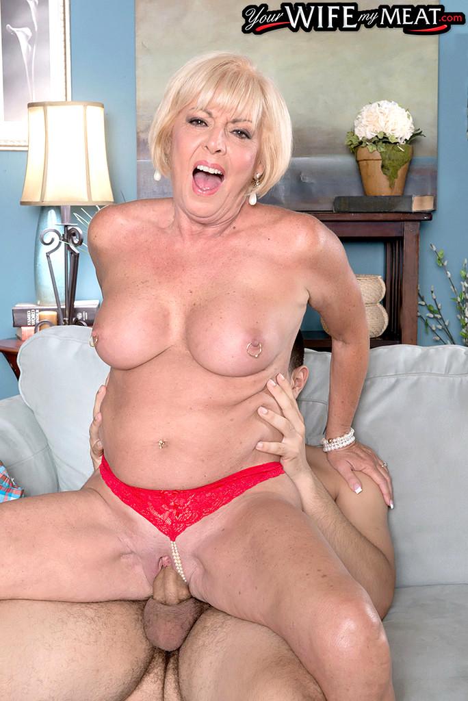granny hot hardcore xxx photos