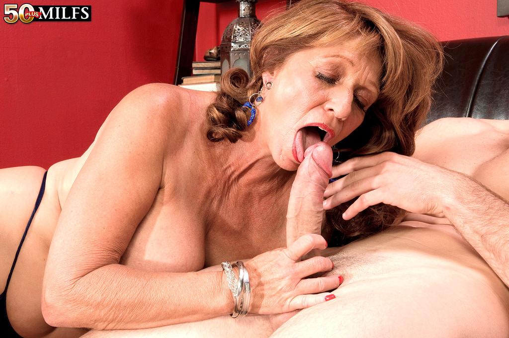 Rachel Steele Footjob Porn Videos  Pornhubcom
