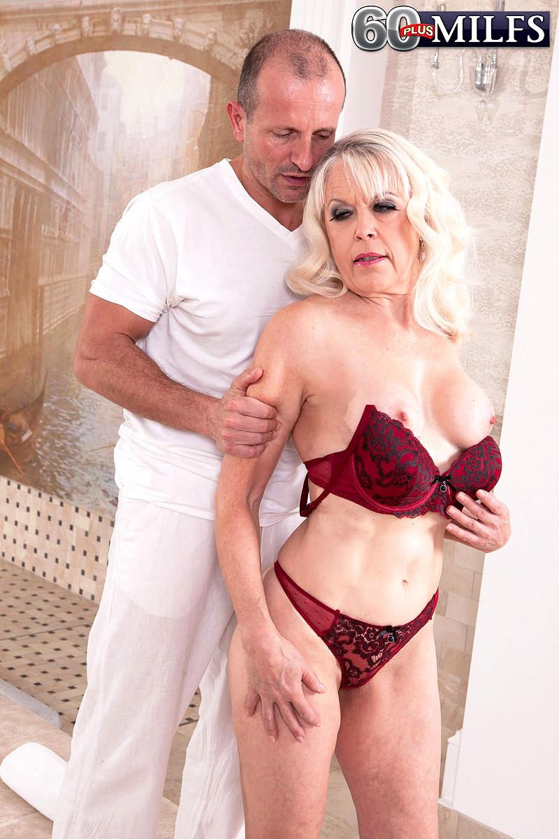 60 Plus Porno babe today 60 plus milfs 60plusmilfs model porno blonde